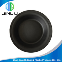 China supplier good quality OEM natural rubber brake master cylinder rubber cups repair kit