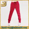 cheap plain sweat pants mens jogger pants customized ,women casual jogger pants ,jogger pants china manufacturer