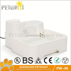 dog drinker dogs drinkers pets automatic beautiful pet product