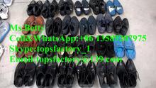 2015 premio a buon mercato acquistare a buon mercato scarpe usa online
