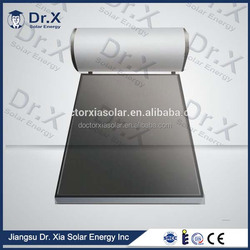 hot sell 2015 new products rubber solar pool collector