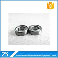 Best selling superior quality skateboard ceramic bearing 608