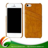 High Quality Customization Hard Back Cover Case For Iphone 6