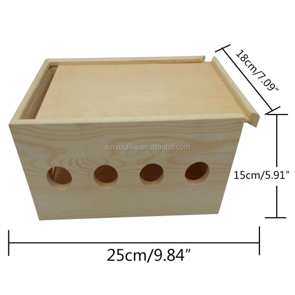 Cable box (5).jpg