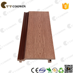 Exterior house wall cladding outside prices