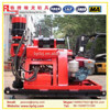China top quality borehole mining drilling machine