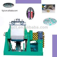 sealant for road kneader machine