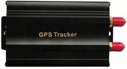 gps tracker car for nissan qashqai KT106