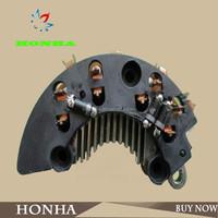 Auto alternator/starter rectifier OEM NO.:DR516