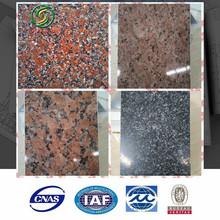 imitation stone decorative wall panel