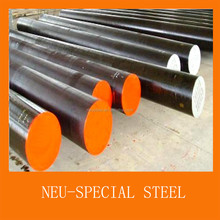 SAE 4140 low alloy steel round bar/sheet/plate/pipe