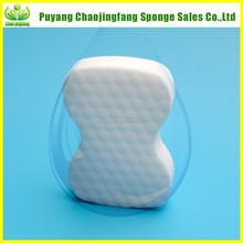 Melamine Sponge Die-cutting Protective Packaging Materials