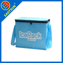 Newest Style 6 cans beer cola cooler bag