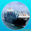 sea shipping from China to monterrey mexico -Allen (skype:colsales09)