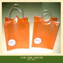 Good Quality Promote Recycle PVC Bag