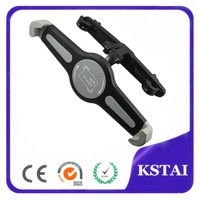 081-Max Factory kstai universal ABS tablet pc car holder car windshield mount universal car holder