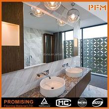 Chinese Xiamen Marble Tiles potoro marble slabs