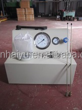 Diesel injector tester injector testing bench PQ400