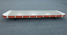 Waring light bar Multi Color LED Lights