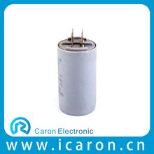 300vac 10uf cbb60 sh motor run pump capacitor