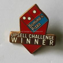 2015 car emblem/ car lapel pin/ auto pin badge