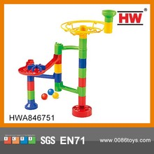 New Design Hot Sale Rolling Ball Toy Interesting Play Set