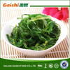 Hot Sale High Qulaity Delicious Japanese Sushi Food Seaweed Soup