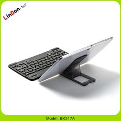 Keyboard case for tablet samsung sm t550