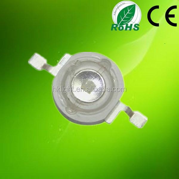 400nm_1W_High_Power_LED.jpg