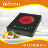 High Quality Ceramic Glass Cooker Infrared Stove Electric Cooker