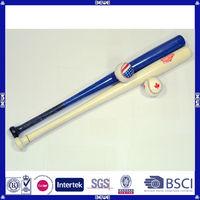 wood cheap baseball bat