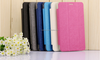 9.7 Inch Tablet Pu Leather Folio Flip Case Cover For IPAD 2 3 4