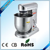 factory Best sale customized stainless steel food powder mixer machine