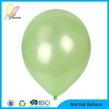 2015 Wedding Decoration From China Manufacturer India Latex Material Inflatable Balloons Toys For Kids