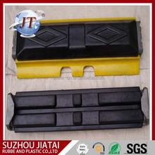 2015 Hot sale rubber track