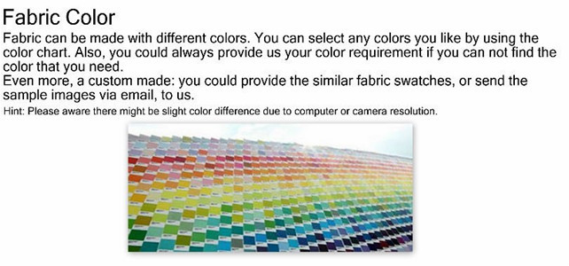 Fabric Color.jpg