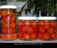 2015 year new canned tomato