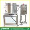 HY-15 Large Type Stainless Steel Vegetable Dehydrating Machine