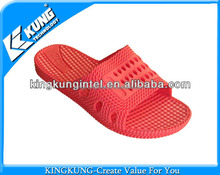 New Design Top Quality PVC Airblowing Shoe Mould Slipper Mould