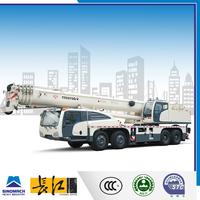 TTC070G-V 70 ton jib crane for sale (more model for sale)
