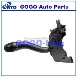 GOGO Turn Signal Switch /Combination Switch OEM YL3Z/13K359/AB/A SW1978 (LHD/RHD)