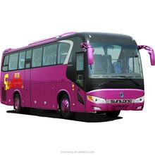 PASSENGER BUS SLK6118A