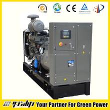 10 kva - 125 kva diesel generator price list