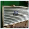 Supply high qualtiy mechanical performance ferro zirconium tube