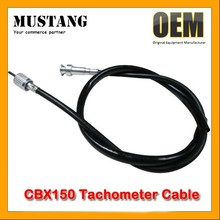 Motorcycle Tachometer Cable For SUZUKI, Factory Price Cheap Selling.
