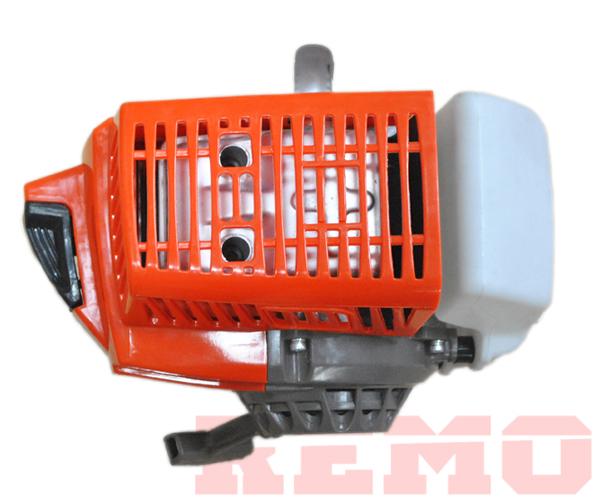 мотор троллинговый электр etw-led34