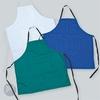 Kitchen aprons stocks