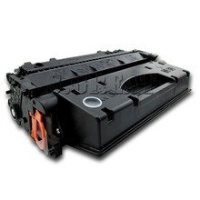 for HP new black bulk compatible toner cartridge 05A, toner cartridge for HP Laserjet P2035 2035n 2055dn 2055x printer