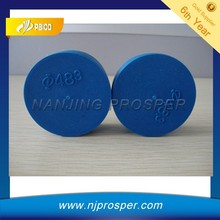6 inch pipe end cap pvc with high quality and compective price