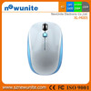 Cheap quality assurance 2.4GHz OEM LOGO wired computer mouse